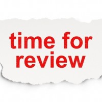 Managementreview
